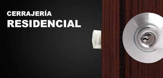 Cerrajeria-residencial-con-texto