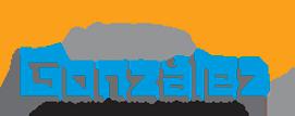 Logo-llaves-gonzalez